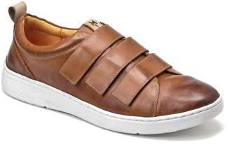 Sandro Moscoloni Sandro Moscolini Mert Strap Sneaker