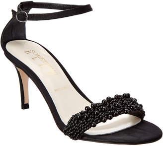 Something Bleu Gemma Heeled Sandal
