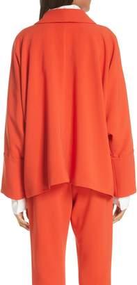 Rachel Comey Coalesce Jacket