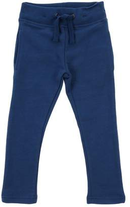 AMERICAN OUTFITTERS Casual trouser