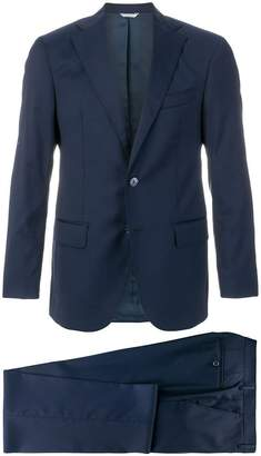 Fashion Clinic Timeless two piece formal suit