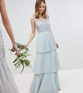 Bridal Skirt - ShopStyle Australia