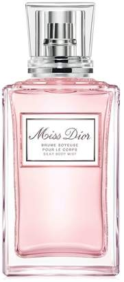 Christian Dior Miss Blooming Bouquet Silky Body Mist
