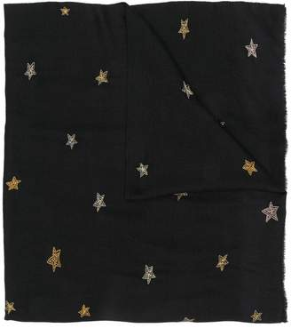 Lily & Lionel Brightest Star scarf