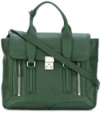 3.1 Phillip Lim 'Pashli' satchel