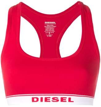 Diesel UFSB-MILEY bralette