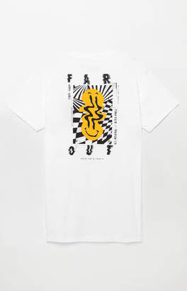 Neff Far Out T-Shirt