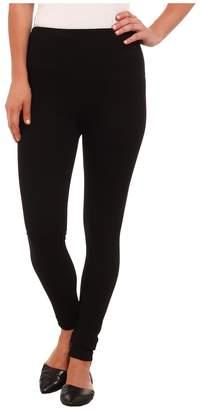 Lysse Ponte Legging w/ Center Seam 1519 Women's Clothing