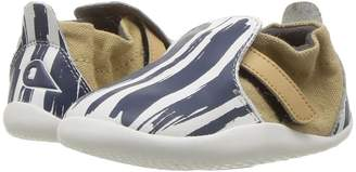 Bobux Step Up Xplorer Paint Boy's Shoes