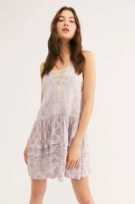 Melinda Mini Dress