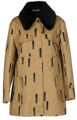 Sonia Rykiel SONIA by Coat