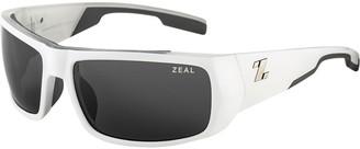 Zeal Snapshot Polarized Sunglasses