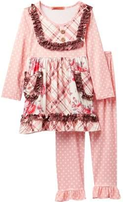 7037b7b46 Toddler Polka Dot Pants - ShopStyle