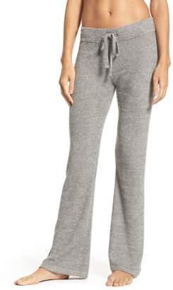 Barefoot Dreams R) Cozychic Lite(R) Lounge Pants