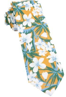 The Tie Bar Tropic Of Linen