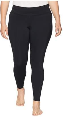 Nike Power Minimal Pocket Tights Women's Workout