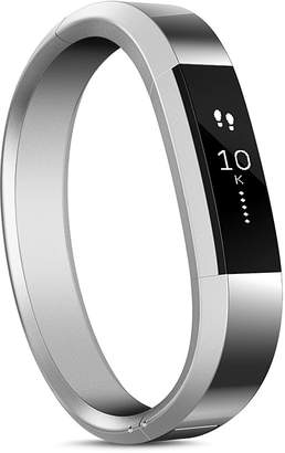 Fitbit Alta Stainless Steel Accessory Band