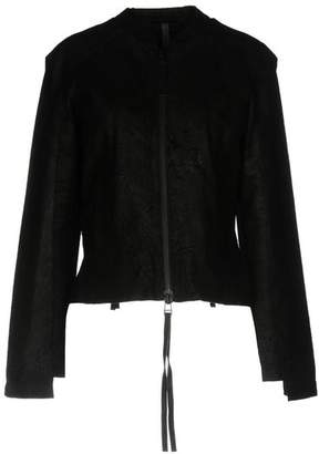 Barbara I Gongini Jacket