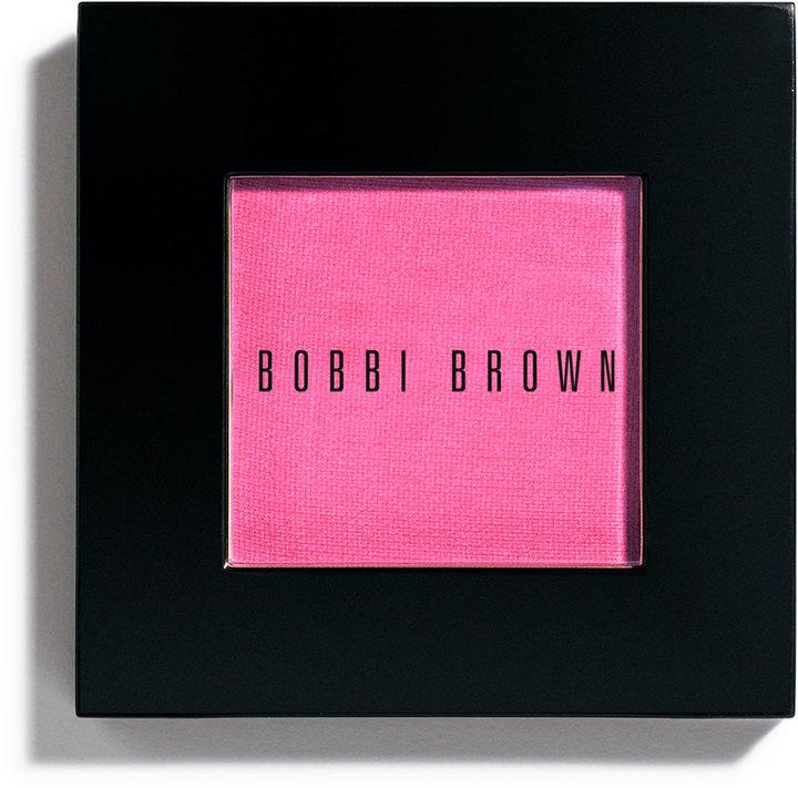 Bobbi Brown Limited Edition Blush, Pink Rose