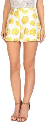 Giambattista Valli Shorts - Item 13236870VF