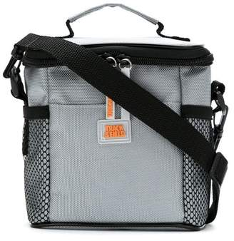 Track & Field small thermal bag