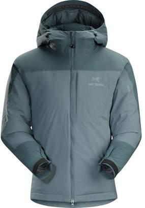 Arc'teryx Kappa Hooded Insulated Jacket - Men's