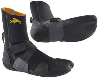Patagonia R3® Yulex® Split Toe Booties