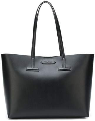 Tom Ford (トム フォード) - Tom Ford day shopper