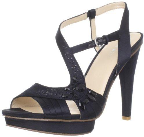 Nine West Women's Speakeasy Sandal
