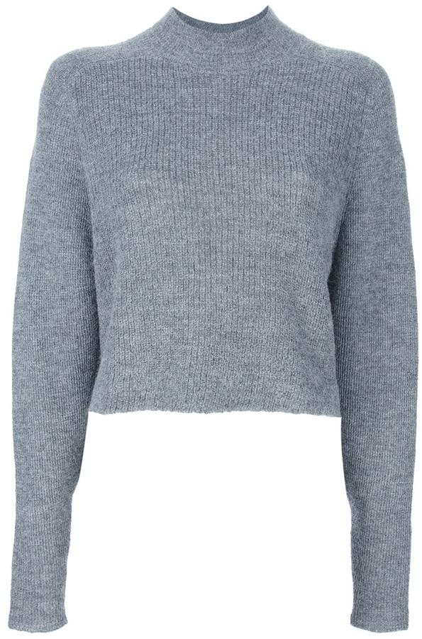 Acne 'Darko' sweater