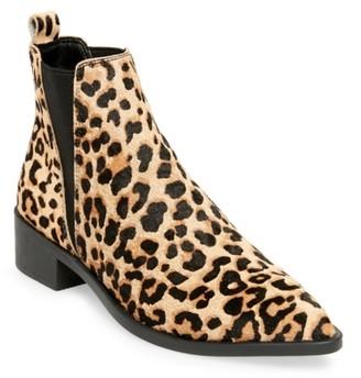 Steve Madden Jerry Chelsea Boot