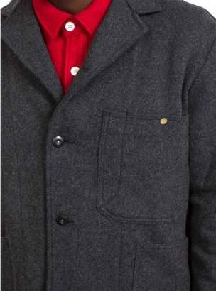 Garbstore Work Jacket