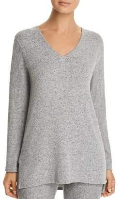 Natori Ulla Sweater Knit Tunic