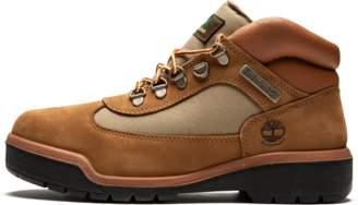 Timberland Field Boot - Size 7.5