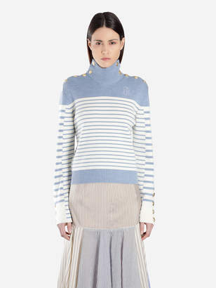J.W.Anderson Knitwear