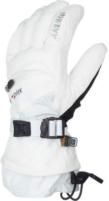 Swany Co. X-Change Glove - Women's