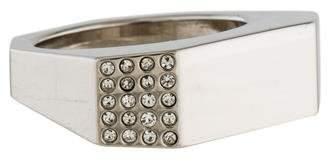 Vita Fede Crystal Ring