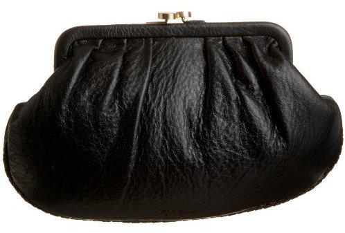 Cole Haan Phoebe Frame Purse