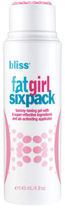 Bliss Fat Girl Six Pack