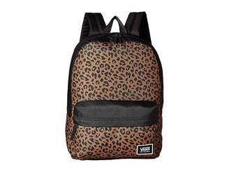 af839b70a66 Vans Women s Backpacks - ShopStyle