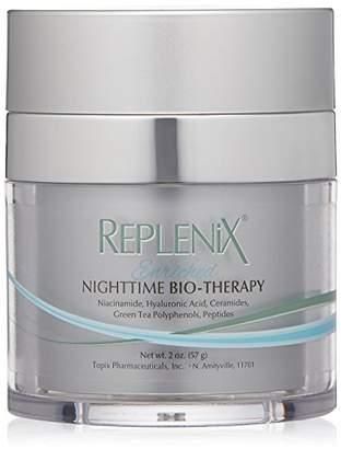 Replenix Enriched Nighttime Bio-Therapy