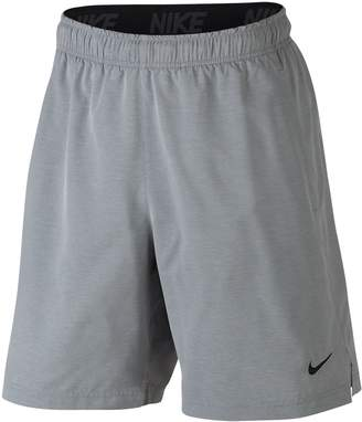 Nike Big & Tall Flex Stretch Training Shorts