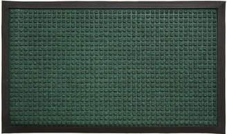 Bacova Guild Hobnail Doormat
