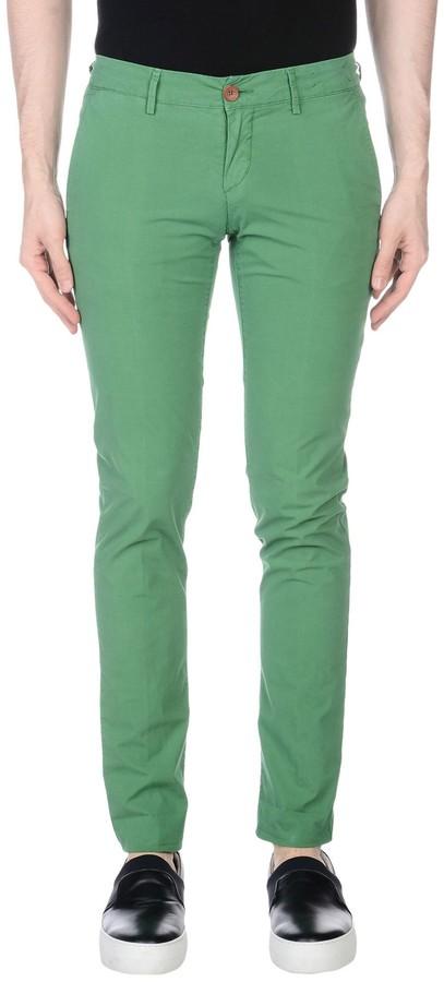 Maison Clochard Casual pants - Item 13069880