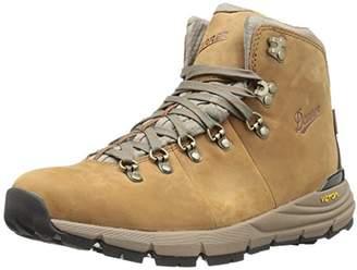 Danner Women's Mountain 600 Full Grain Hiking Boot