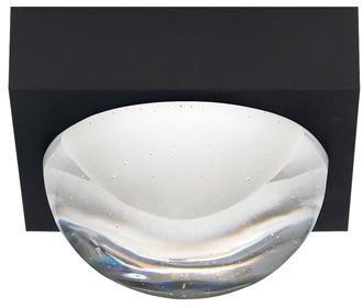 LBL Lighting Sphere Flush Mount