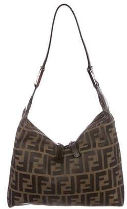 1946924683 Fendi Hobo Bags - ShopStyle