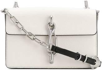 Alexander Wang Hook medium crossbody bag