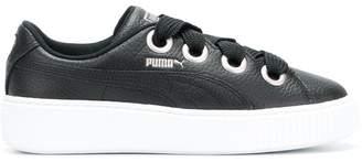 Puma platform Kiss sneakers