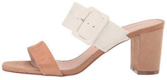 Chinese Laundry Yippy Heeled Sandal